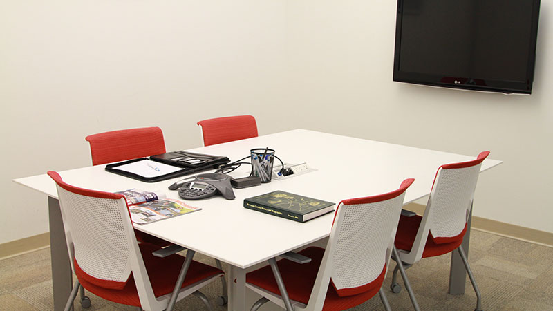 conference rooms for rent in newaygo county at the stream building downtown newaygo mi