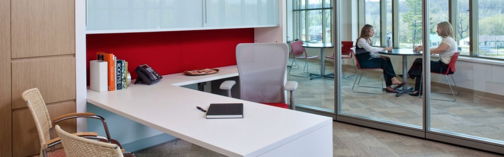 office space for rent in newaygo michigan, newaygo county business resources such as meeting rooms, remote work space and conference rooms